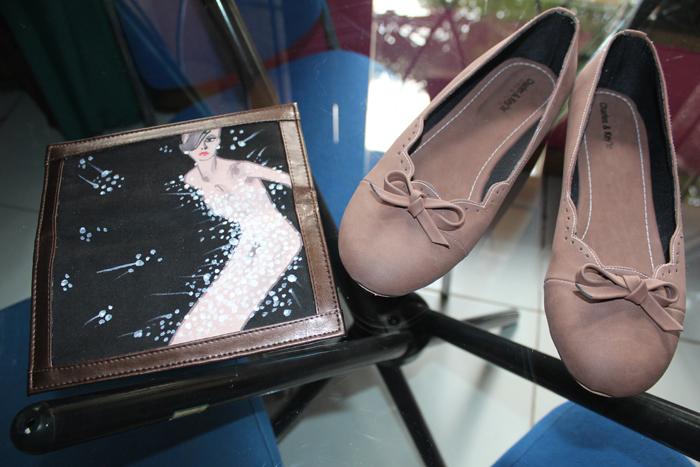 Sepatu_Shoes_Lukis_Tulis_Gambar_Flats_Wedges_Heels_Tas_Clutch_Boots_Casual_Formal_Pesta_Custom_Pesan_Handmade_Eksklusif_Nyaman_Unik_Elegant_Wanita_Perempuan_Cewek_Slight_089624618831 (13)