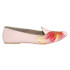 Loafer_Butterfly_Pink_side1