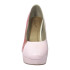 Platform_Butterfly_Pink_front