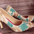 Sepatu_Pointed _Wedding_Patches_Biru_Krem_Size_36-41_harga_688000_SKU_SF017_level3_Sepatu_Lukis-sepatu-high-heels-pointed-diamonds_ (2)