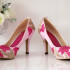 Sepatu_Pointed _Wedding_Patches_Pink_Size_36-41_harga_688000_SKU_SF017_level3_Sepatu_Lukis-sepatu-high-heels-pointed-diamonds_stiletto
