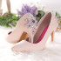 Sepatu_Pointed _Crystal-Krem_Size_36-41_768000_SKU_SF027_Sepatu_Lukis-sepatu-high heels-pointed-diamonds_stiletto-wedding